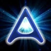 Andromedarise