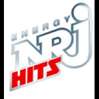 NRJ Energy Hits