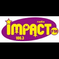 Impact FM 100 % musette