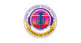 MBJ FM