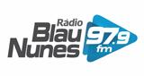 Radio Blau Nunes