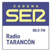 Cadena SER - Cuenca/Tarancón