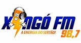 Xingó FM
