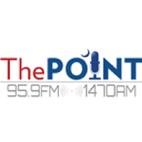 The POINT 95.9