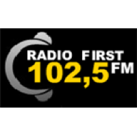 FM First