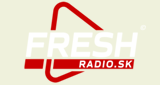 FRESH rádio