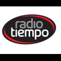 Radio Tiempo (Valledupar)