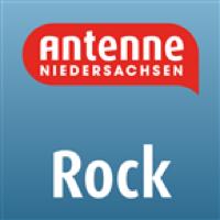 Antenne Niedersachsen Rock