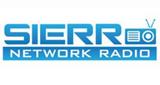 Sierra Network Radio