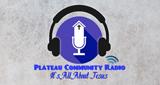 Plateau Community Radio