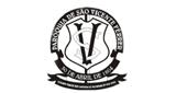 Rádio Paróquia de São Vicente Férrer Web