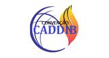 Convenção Caddib Radio