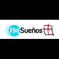 FM SUEÑOS