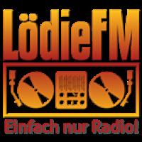 Lödie.FM