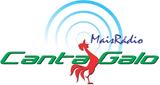 Rádio Cantagalo FM