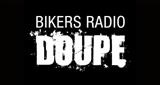 Bikers Radio Doupě