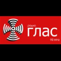 Radio GLAS Gospel music