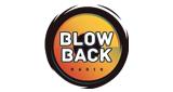 Blow Back Radio