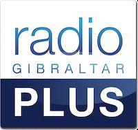 Radio Gibraltar PLUS