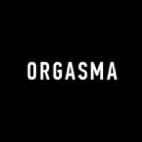 Orgasma Black