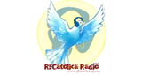 RFCatolica Radio