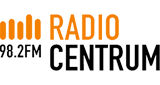 Radio Centrum 98.2