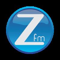 Zfm - Zarazno Dobar Radio