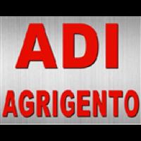 Adiagrigento