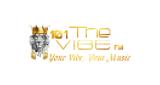 101TheVibeFM