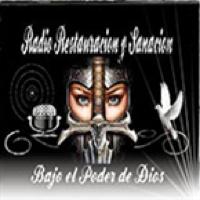 RADIO RESTAURACION Y SANACION