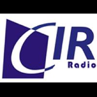 CIR Radio Honduras