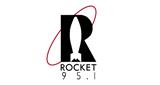95.1 The Rocket