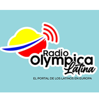 Radio Olympica Latina Europa