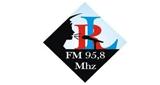 Radio Liberdade Dili