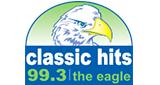 The Eagle Classic Hits
