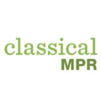 Classical MPR