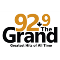 92.9 The Grand