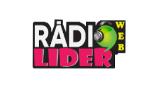 Web Radio Lider