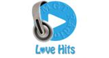 MGT Rádio Love Hits