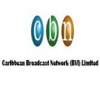 Caribbean Super Station (CBN Radio)