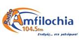 Ραδιο Αμφιλοχια 104.5