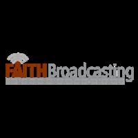 Faith 1180