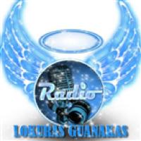 Lokuras Guanakas