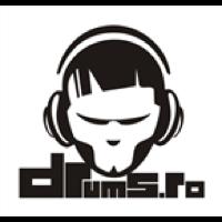 Drums.ro Radio