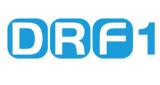 DRF1 – Das Radio