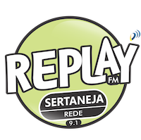 Replay Sertaneja