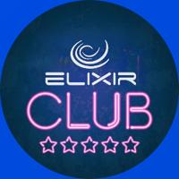 Elixir FM - Club