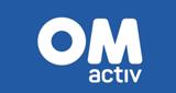 OM Activ