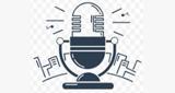 Radio Télé Lanterne FM