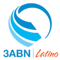 3ABN Radio-Latino